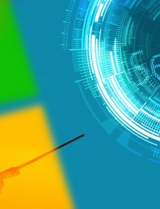 Microsoft-Sicherheitslücke noch bei jedem zweiten Server offen
