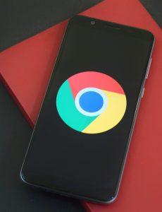 Sicherheitsupdates: Mehrere gefährliche Lücken in Chrome gestopft