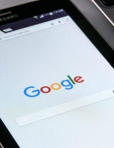 Google-Update lässt Android-Apps reihenweise abstürzen