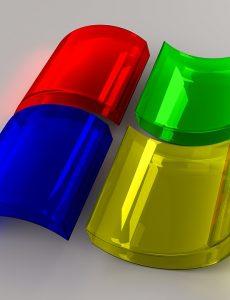 """""""Windows 11"""" im Anmarsch: Microsoft stoppt Windows-10-Updates"""