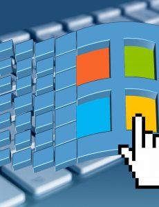 Neue Probleme mit Sicherheitsupdate bei Windows 10, 8, 7