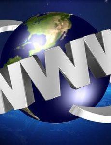 Das World Wide Web startete vor 30 Jahren