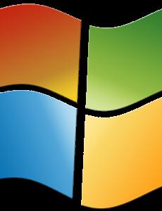 Das neue  Microsoft Server 2022 Betriebssystem